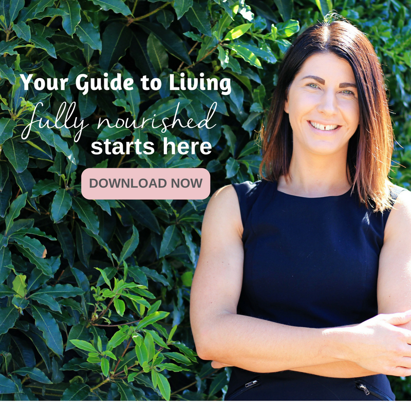 download wellness practice guide free